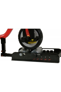 AmTryke Trainer Roller and 2 Wheel Blocks