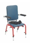 Orthopedic chair Drive (size 2)